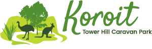 Koroit-Tower Hill Caravan Park