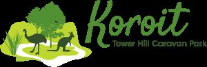 Koroit-Tower Hill Caravan Park